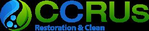 CCRUs Restoration & Clean